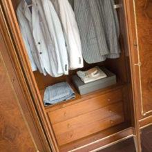 Dressroom Classic 3