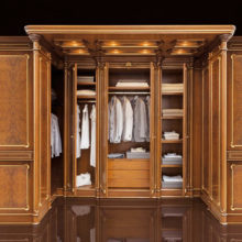 Dressroom Classic 2