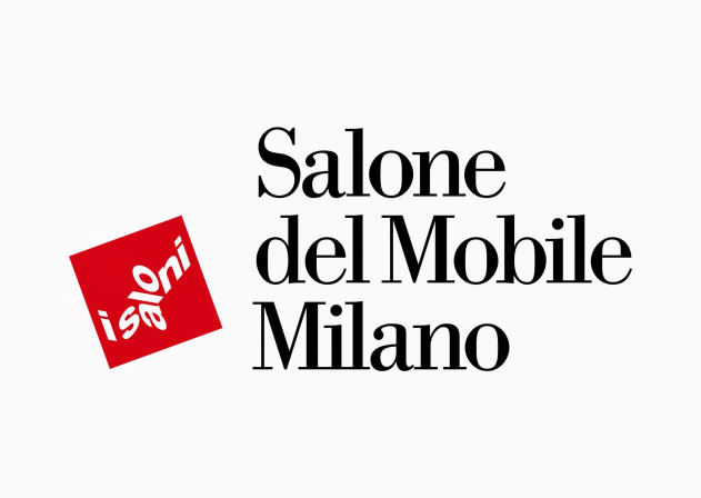 SALONE INTERNAZIONALE DEL MOBILE 2017 - April 4-9