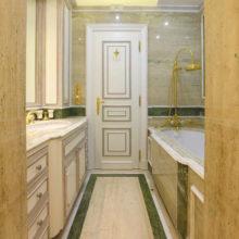 Bathroom Classic 2